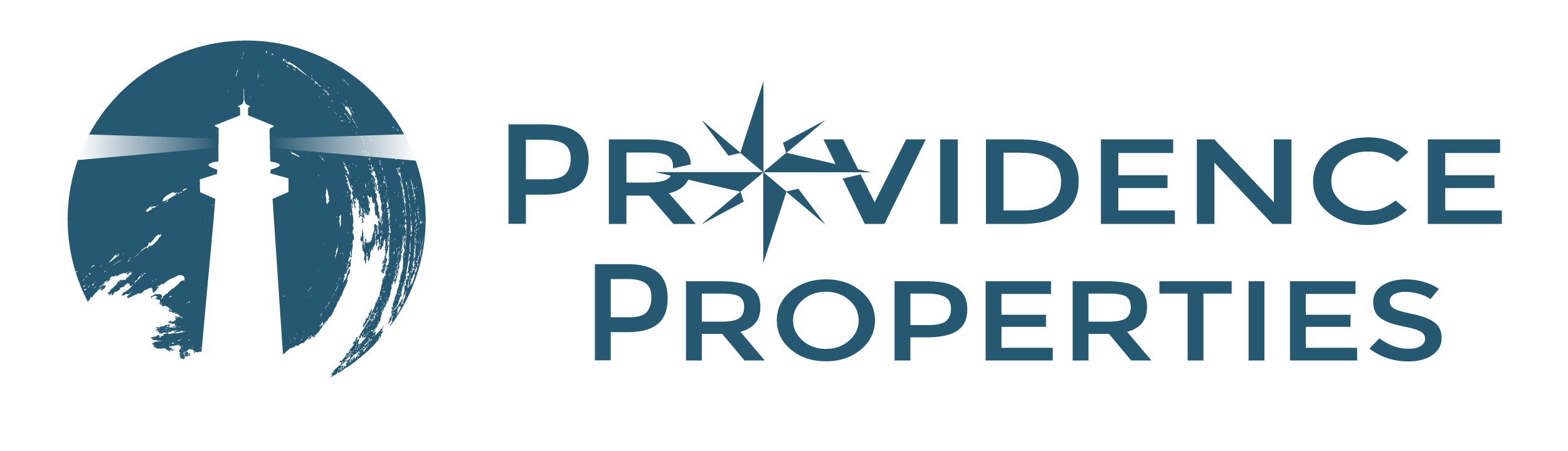 career opportunities providence properties