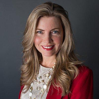 Christina Zaugg